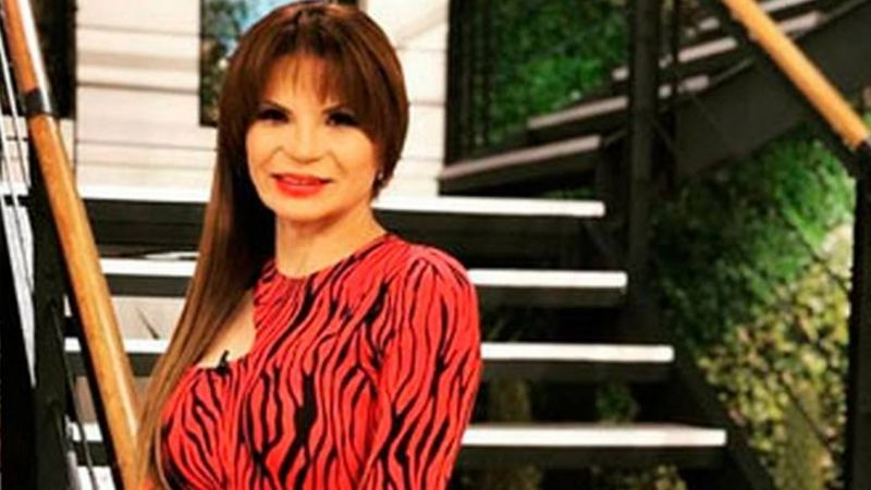 Mhoni Vidente revela qué te depara el destino con los horóscopos de hoy domingo 18 de abril