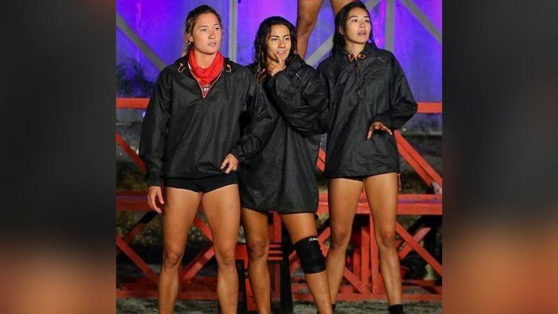 Tragedia en TV Azteca: Por Covid-19, querida atleta de 'Exatlón' vive pesadilla