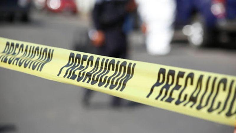 Joven de 24 años se suicida tras descubrir que su pareja le había sido infiel en Coahuila