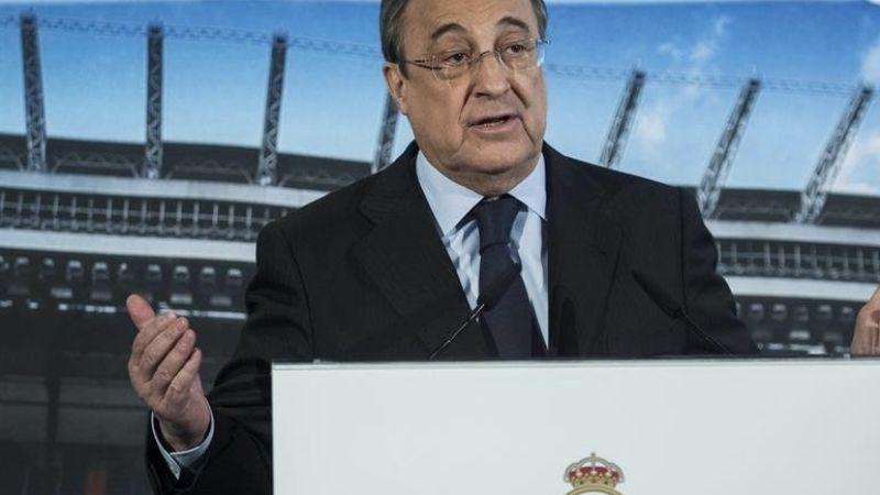 ¡Desafían a la UEFA! Doce de los mejores clubes del futbol europeo crean 'The Super League'