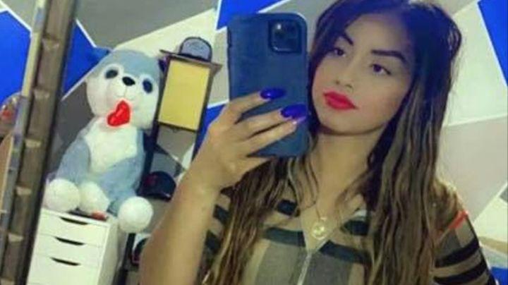 Alerta en Sonora: Giovana nunca volvió a casa; lleva 6 días desaparecida en Nogales
