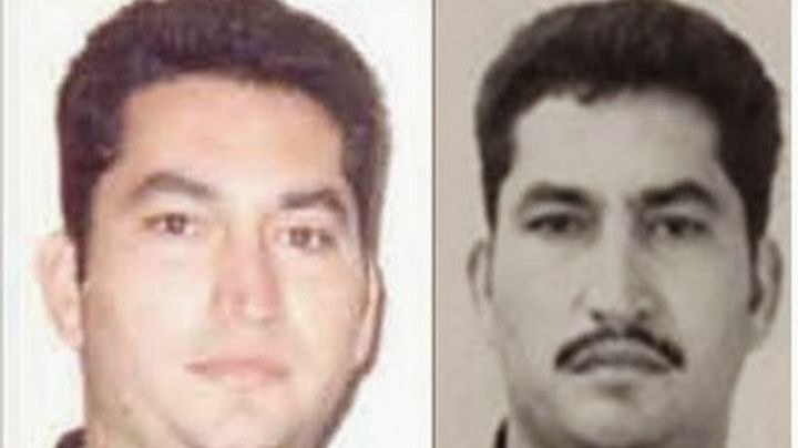 Condenan a 24 años de prisión a 'El Chivo', exescolta de líder de La Familia Michoacana