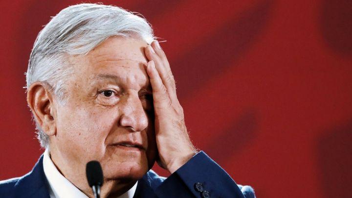 Por presumir programas sociales en veda electoral, INE arremete contra las 'mañaneras' de AMLO
