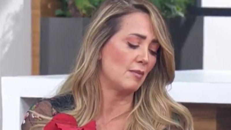 ¿Adiós Televisa? Revelan que Andrea Legarreta no participará en concurso de baile en 'Hoy'