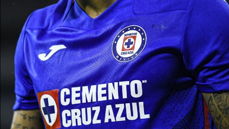 Liga MX: Histórico de Cruz Azul se debate entre la vida y la muerte por Covid-19