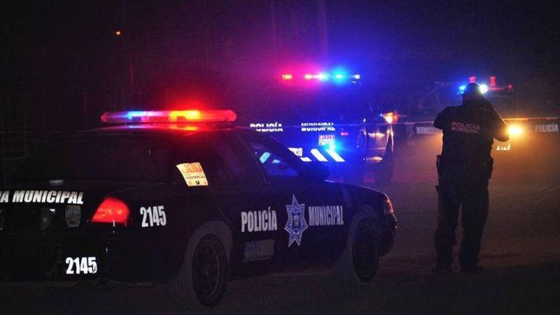 Van 10 muertes violentas en 24 horas en Caborca; tras enfrentamiento, reportan nueva agresión armada