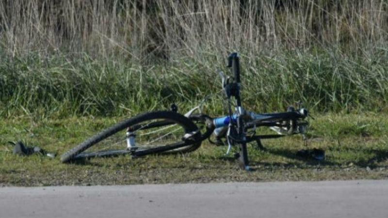 ¡Terrible! Hombre armado intenta abusar de ciclistas y dispara contra ellas en Huatulco