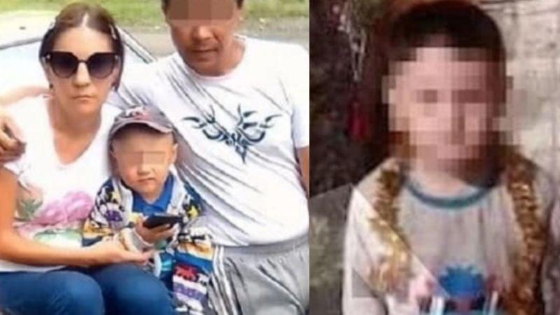 De terror: Niño de 4 años salió a jugar y acabó muerto; perros lo devoraron a mordidas