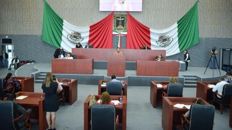 Morelos: Políticos fingen ser indígenas o personas LGBT+ para ir a lista de plurinominales