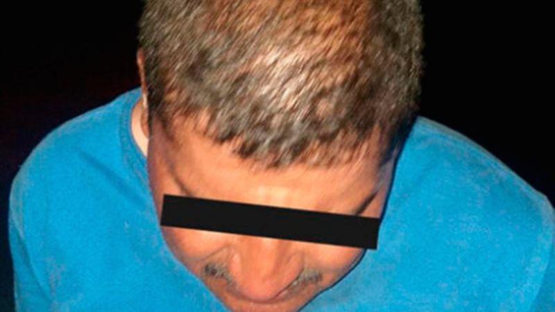 Infierno en casa: José Guadalupe rapta y viola a niña de 9 años; revela que le pagó a su abuela