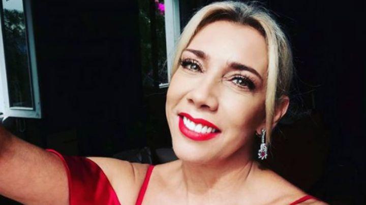 Adiós Televisa: Tras 35 años en San Ángel y perder exclusividad, Cynthia Klitbo se une a Telemundo