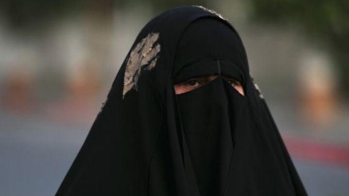 Madre y terrorista de ISIS se hace explotar junto a su hijo en ataque suicida en Túnez