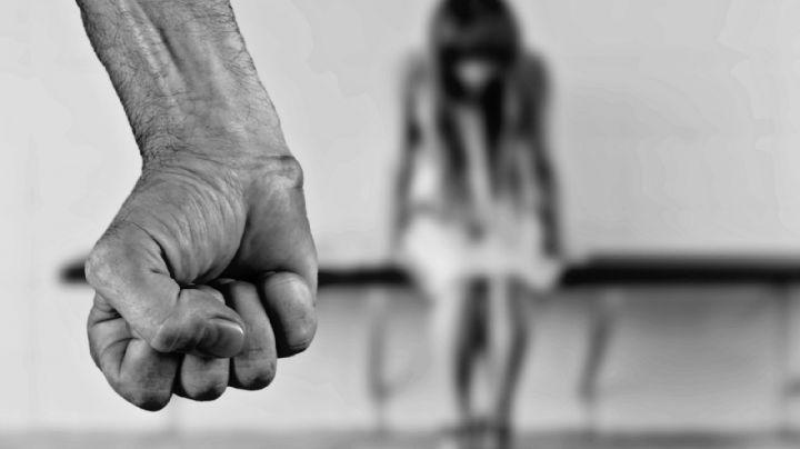 El infierno en su hogar: José golpea, amenaza y vende a su esposa para que sea abusada