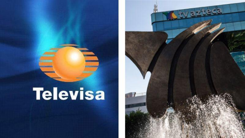 ¡Qué drama! Aseguran que famosa actriz de Televisa y TV Azteca y su hijo están desaparecidos