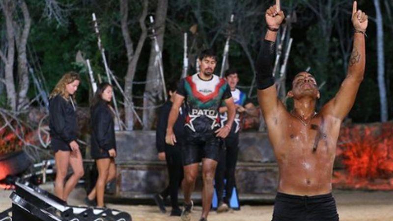 TV Azteca: Confirman a los cuatro competidores que estarán en la final de 'Exatlón México'