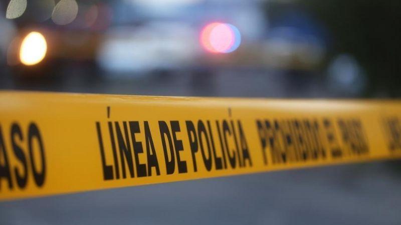 Trágico accidente: Motociclista atropella a adulto mayor en Obregón; murió al instante