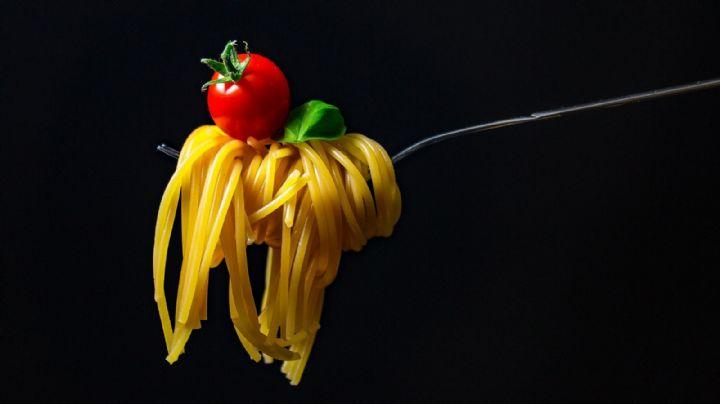 ¿Ya comiste? Descubre por qué los hábitos alimenticios son tan importantes para la salud