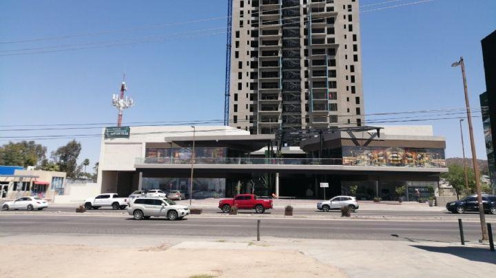 Sector Inmobiliario en Sonora, busca sobrevivir: Se muestra resiliente durante la pandemia
