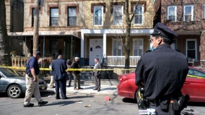 Padre de familia muere a tiros tras intentar detener una pelea entre su hija y su yerno