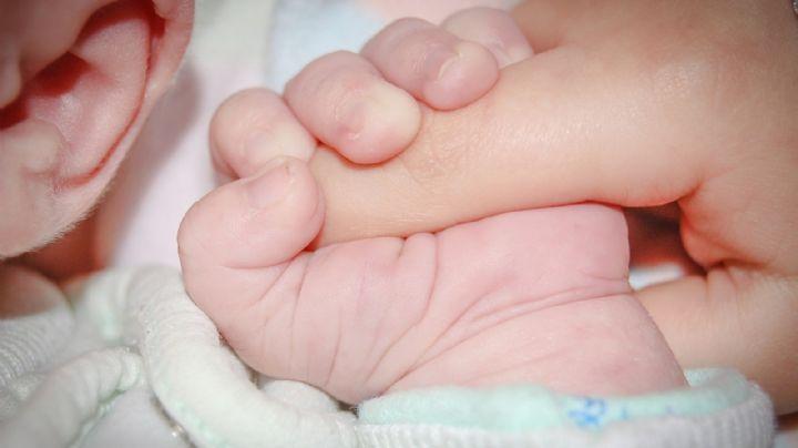 De pesadilla: Cae Viridiana; asesinó a su bebé de 9 meses con una sobredosis de medicamentos