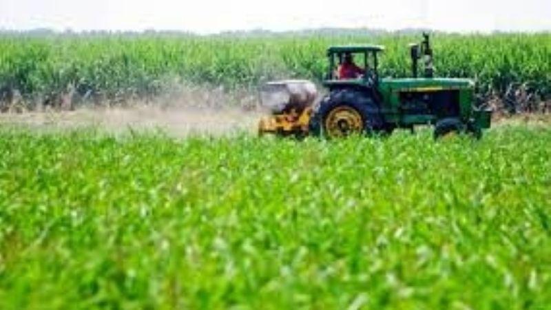 Sonora: Sector empresarial va por un campo mexicano más sustentable