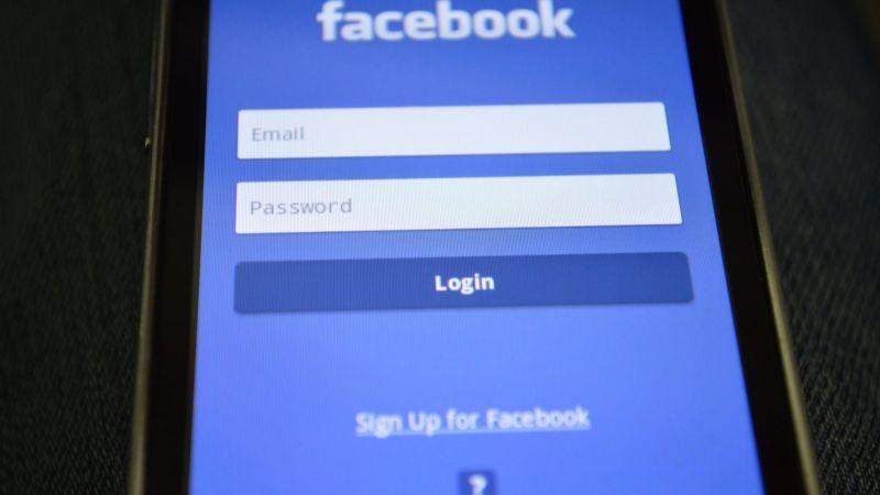 Facebook se une a la industria musical; usuarios podrán escuchar canciones en la app