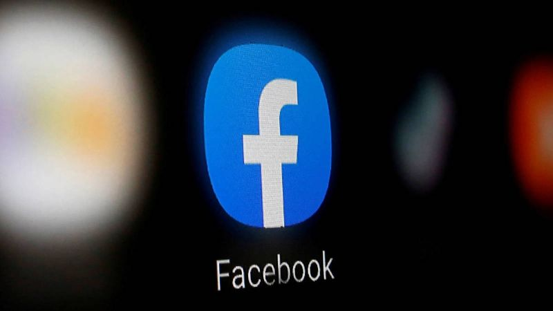 ¿Has visto películas gratis en Facebook? Descubre las razones por las que es posible