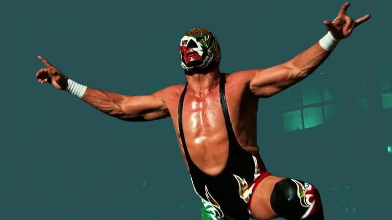 Dr. Wagner Jr., estalla contra la WWE por la victoria de Bad Bunny en Wrestlemania