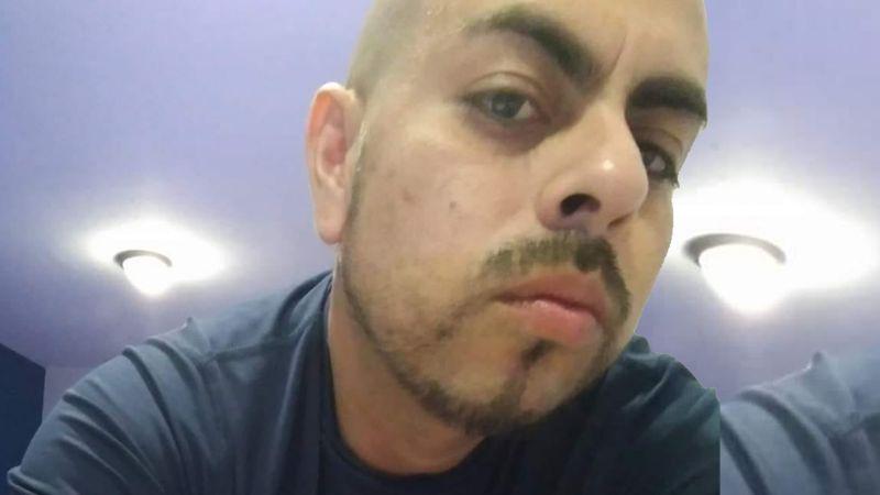 Familia de Ramón Murillo lo busca desesperadamente; salió de su hogar en Sonora y desapareció
