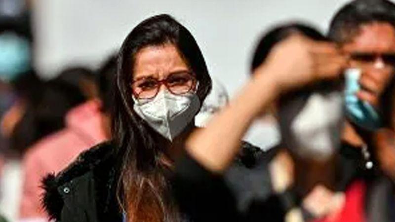 Covid-19 en Sonora: Autoridades reportan tres decesos y 74 casos nuevos del padecimiento