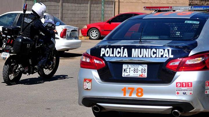 Violencia, imparable en Guaymas: Reportan robo de cuatro vehículos en menos de 24 horas