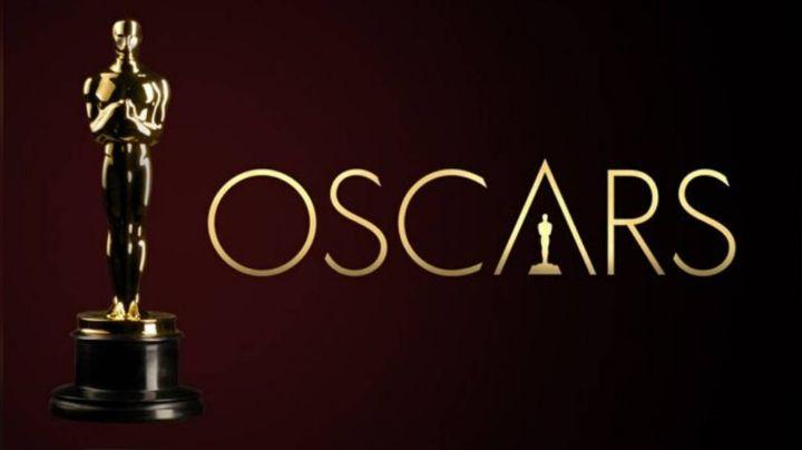 Los Premios Oscar no se salvan: Estas son las polémicas por un reconocimiento 'no merecido'
