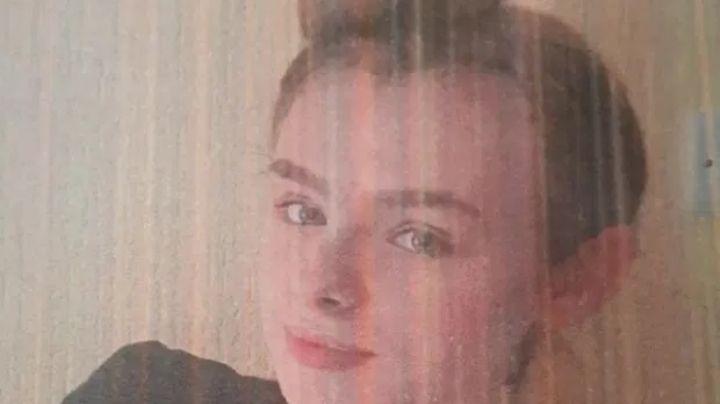 Terrible desaparición: Tres adolescentes no regresan a casa; los buscan desesperadamente