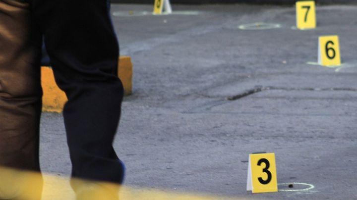 Macabro hallazgo: Descubren a hombre ejecutado en poblado de Sonora; fue baleado y maniatado