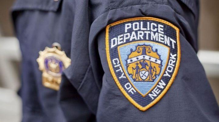 A plena luz de día: Disparan en la cabeza a una mujer que paseaba por un parque en NY