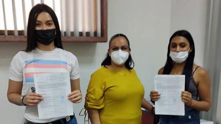 Comunidad trans inicia rectificación de género en Sonora; estos son los primeros casos