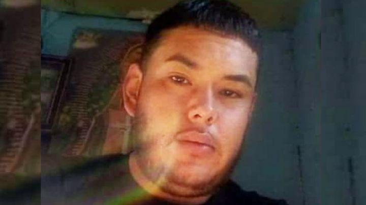 Otra desaparición en Sonora: Nada se sabe de Jesús Daniel desde hace casi 2 semanas