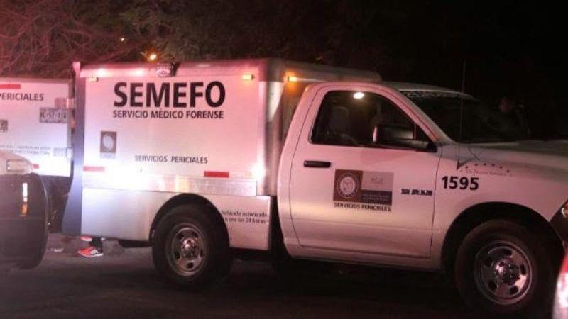 Encuentran cadáver en casa del Centro de Obregón; dueña no conoce a la víctima