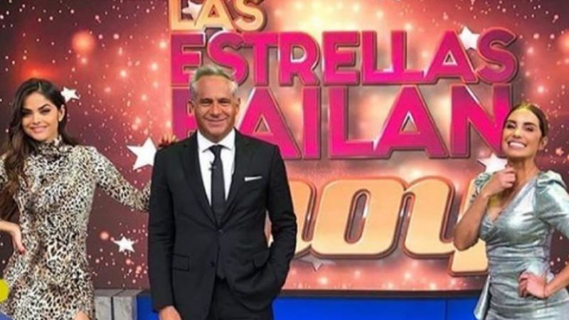 ¿Adiós Televisa? Revelan que Arath de la Torre renunció a 'Hoy' de último minuto y él lo reemplazará