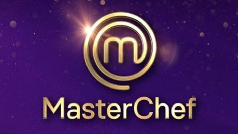 Tras despido de 'MasterChef' y 'veto' de Televisa, famoso chef regresa a TV Azteca
