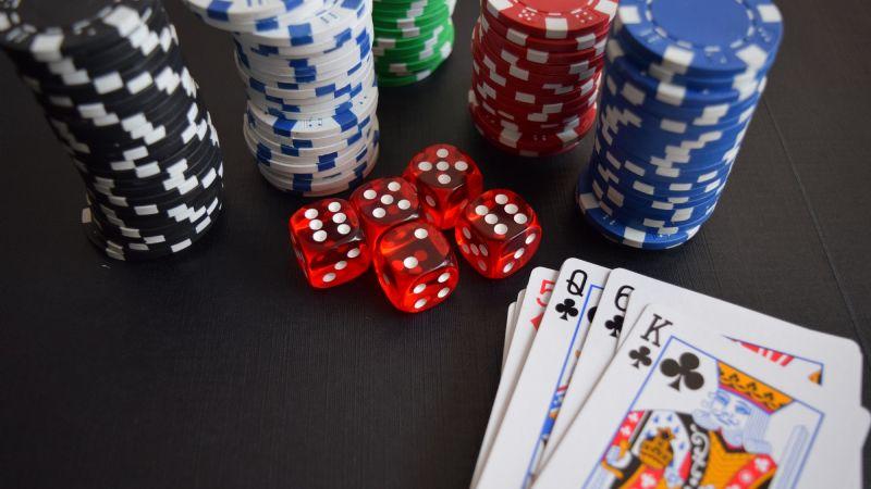 3 factores que explican la creciente popularidad del póker