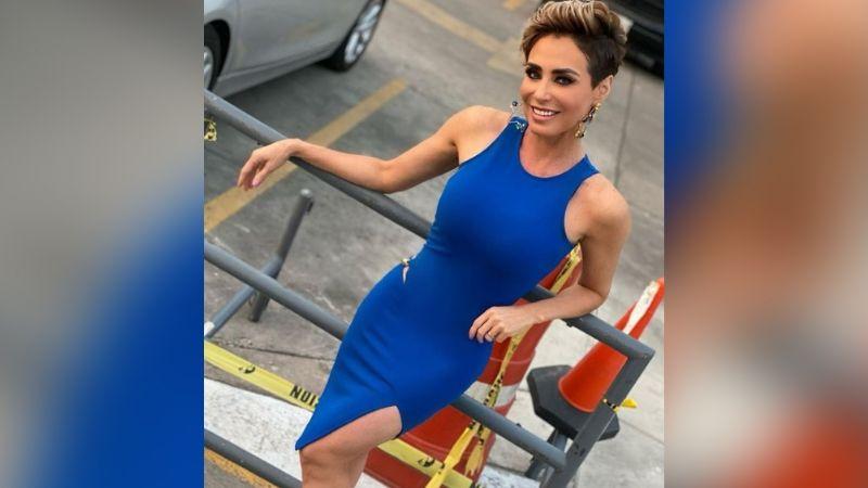¡Adiós TV Azteca! 'Mimí Contigo' cambiaría de conductora; Carmen Muñoz volvería al show