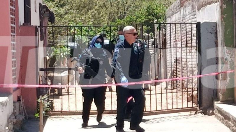 Violencia, imparable en Cajeme: Matan a tiros a hombre en Cócorit; van 41 asesinatos en abril