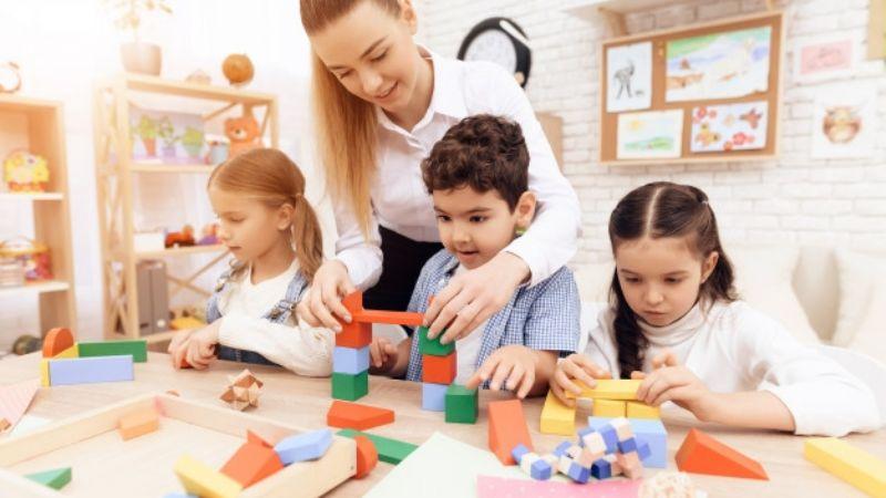 Día de la Educadora: Agradece sus enseñanzas con estas lindas frases motivadoras