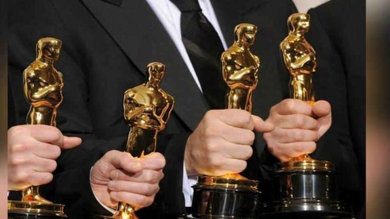 Oscar 2021: Estas son las 10 películas que merecían nominación al galardón, según la crítica