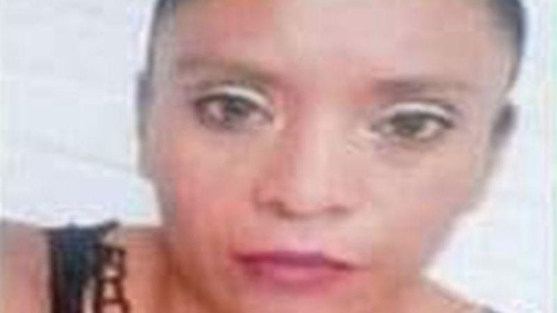 Acabó muerta: Flor desapareció y 18 días después hallan su cadáver putrefacto; su ex la golpeaba