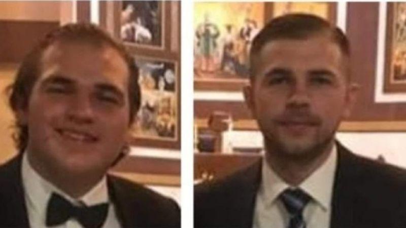 Tras la desaparición de la familia Villaseñor Romo, liberan a los hermanos Aguilera en Jalisco