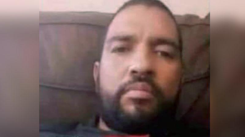 Localizan el cadáver de Omar Alejandro, hombre desaparecido el año pasado en Sonora