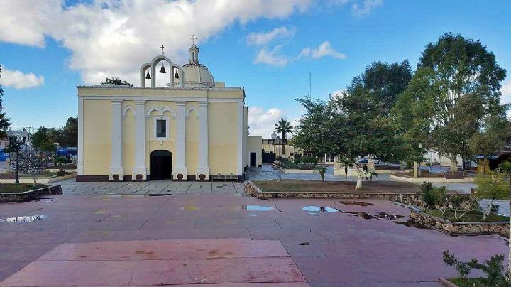 ¡Lluvias y calor en Sonora! Así será el clima hoy, miércoles 21 de julio; toma precauciones