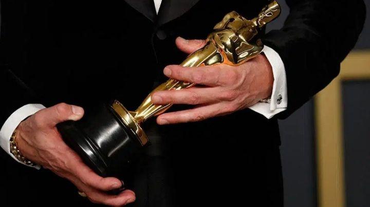 ¿México presente en los Oscar 2021? Conoce a los mexicanos nominados a ganar una estatuilla